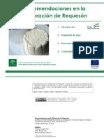 Recomendaciones Elaboración Requesón (1).pdf