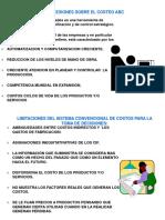 5-QUE-ES-ABC.pdf