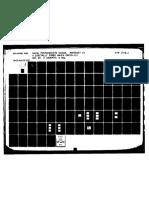 digitally tuned am-fm radio a098484.pdf