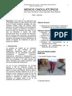 LABORATORIO ONDAS Y PARTICULAS.pdf