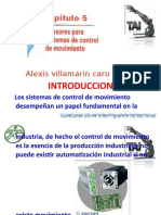 sensoresparaelcontroldemovimiento.docx