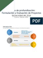 1335f2_5eef63964ef64524b57ffd1e6d44f61b(2).pdf