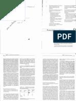 kandel.pdf