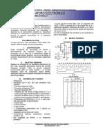 proyecto 2 semaforo.pdf