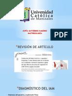 REVISIÓN DE ARTICULO(copeptina-troponina I).pptx