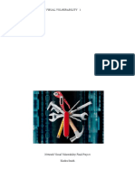 smithk network visual vulnerability final