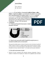 Lab2MicrometroGomezGarcia.doc