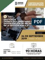 temario_curso_tramite_documentario-1