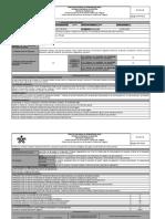 F001-P006-GFPI Proyecto formativocontabilidad-JULIO-2014