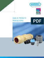 Rittal_Gama_de_producto_prensaestopas_5_4719 (1)