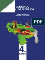matematicas 4 chany.pdf