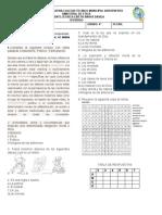 bimestral de etica grado 4 (2).doc