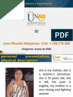 Fase 4_Jose Ricardo Manjares