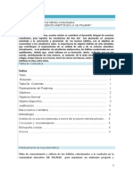 FICHA proyecto cientifico.docx