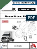 Cascadia - SE.pdf