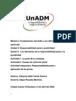 M5_U2_S6_ZUVZ.pdf