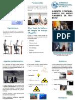 AGENTES CONTAMINANTES DEL MEDIO AMBIENTE DE TRABAJO-OCTUBRE.pdf
