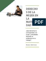 DERECHOS DE LA MUJER EN LA MATERNIDAD.docx
