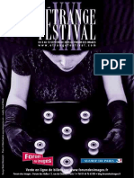 36398-catalogueetrangefestival2015.pdf