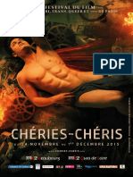 Brochure-CHERIES-CHERIS-2015