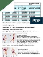 Exercise plan.docx