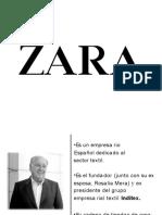 ZARA _ DIAPOSITIVAS_ TRABAJO FINAL.pptx
