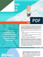 guia-completo-para-abolir-uso-papel