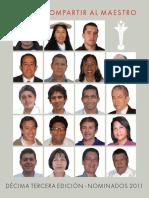 articles-287153_archivo_pdf.pdf