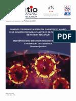 0-consenso-ACIN-COVID1-resumen-completo