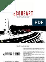 LAYOUT_painel_ecoheart (1).pdf