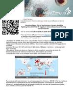 COVID 19 Webcast 28 mars invitation fr1175910289651318748.pdf