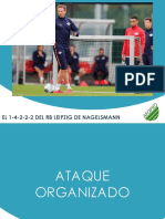 El-RB-Leipzig-de-Nagelsmann.pdf