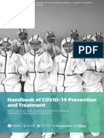 Handbook of COVID-19 Prevention and Treatment (Compressed)[3473].pdf