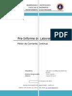 Pre-Informe6
