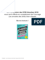 9782311661217-annalesecniblanches2018-dossiers-1a6