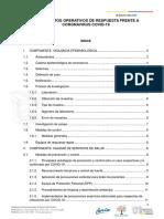 lineamiento operativo coronavirus FINAL.pdf