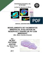 MANUAL  DEL ING. CUENTAS.pdf
