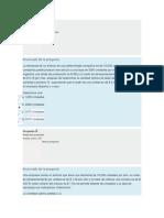 333988729-SEGUNDO-QUIZ-MODELOS-TOMA-DE-DESICIONES.pdf