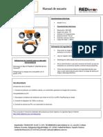 instructivo camara.pdf