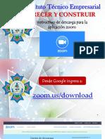 ZOOM - GUÍA PARA PADRES.pdf