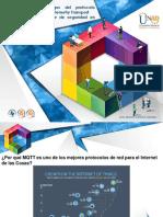 Presentación_Oral_Analisis_seguridad_IoT