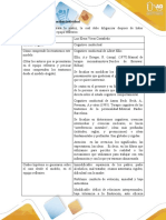 Apéndice 1..doc