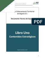 _Libro 1 DTS.pdf