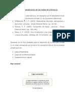 Ejercicio2_unidad2_Logica Matematica