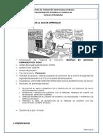 GFPI-F-019_Formato_Guia_de_Aprendizaje_01_Salud