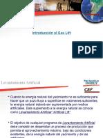 Tema 8 Gas Lift.pptx