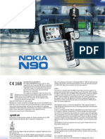 Nokia_N90_UG_en
