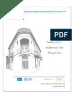 Guía_para_elaborar_un_proyecto