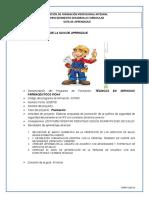 GFPI-F-019_Formato_Guia_de_Aprendizaje_02_Salud