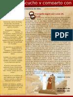 Editable #LasallistasEnPascua04 WORD.docx